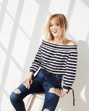 Up to 30% OffSelect Styles @ J.Crew