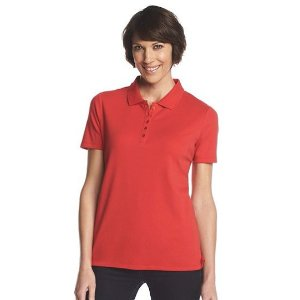 Up to 70% Off + Extra 30% OffYellow Dot Women Clothes Sale @ Bon-Ton