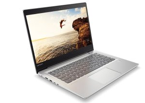 $549Lenovo Ideapad 520S 14'' Laptop