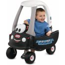 $39 Little Tikes Cozy Coupe 30th Anniversary Tikes Patrol Ride-On