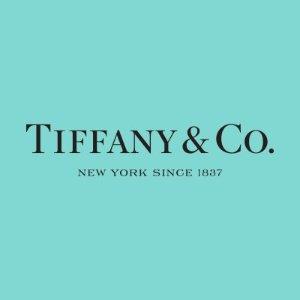 罕见打折 低至2折起最后一天:小仙女们最爱的 Tiffany & Co.,Chopard, BV等墨镜特卖,情人节收妹纸们都爱 Tiffany blue