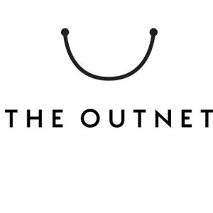 7faf91fbaf2 Up to 70% Off + Extra 30% Off Just In   THE OUTNET