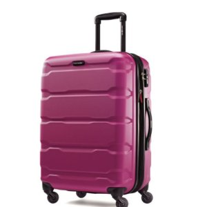 Up to Extra 35% OffBuy More Save More Event @ Samsonite
