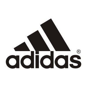 额外6折 + 无门槛包邮adidas官网 服饰,鞋履折上折 超多新款都参加