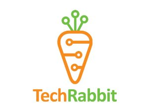 Special SaleBlack Friday Sale @ TechRabbit