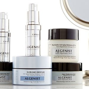 From $9.97Algenist Skin Care @ Hautelook
