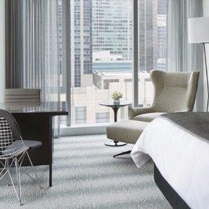 $40 Off $250+Hotels.com Global Sales