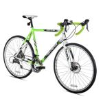 Amazon精选自行车促销特卖