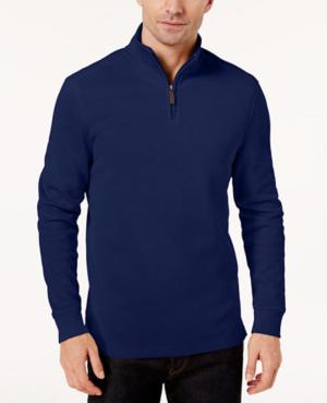 From $8Mens Sweater on Sale @ macys.com