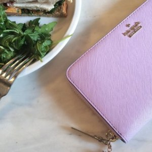 Up To 75% OffWallets Sale @ kate spade