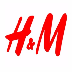 Up to 60% OffPresident's Day Weekend Savings @ H&M