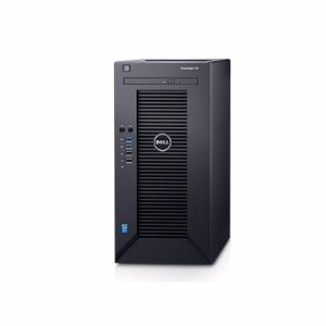 $299New PowerEdge T30 Tower Server