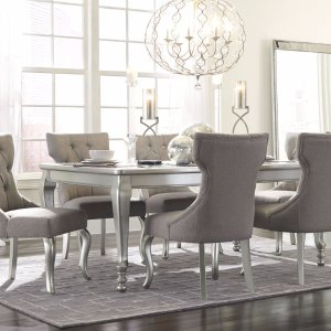 Up to 50% OffBlack Friday Steals @ Ashley Furniture Homestore