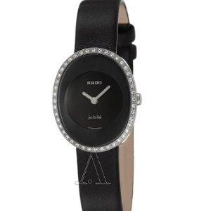 $748Rado Women's Esenza Jubile Watch  Model: R53763155