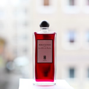 Dealmoon Exclusive ! Save up to $120with your Serge Lutens Purchase @ Cos Bar