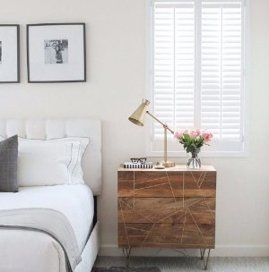 Ends Tonight! 20% OffSitewide @ Blinds.com