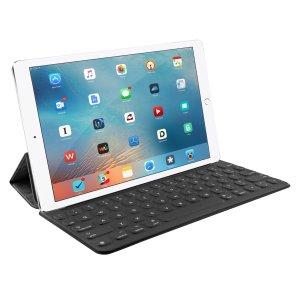 $99Apple MPTL2LL/A Smart Keyboard for 10.5-inch iPad Pro (Gray)