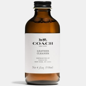 $7PRODUCT CARE @ Coach
