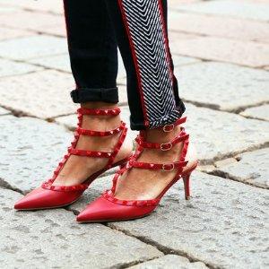 $79.99起Rue La La 精选大牌美包美鞋配饰等热卖