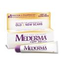 $12.24 Mederma Scar Cream Plus with SPF 30 (20g)