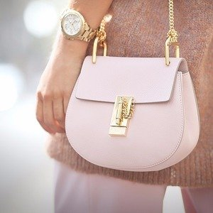 8折TESSABIT 现有 时尚大牌美衣美包美鞋促销