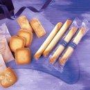 最高减$125日本著名 Yoku Moku 蛋卷甜点