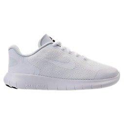 $22.48Nike Free Rn 2017 男童跑鞋