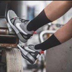 $44.98 包邮Nike Dual Racer 男士休闲鞋超低价特卖
