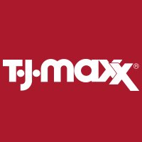 Shop Great ValuesSitewide @TJ Maxx
