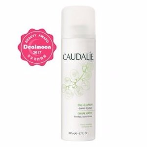 $33Caudalie Grape Water