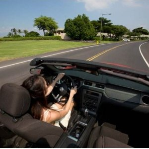 Save 10% offYour Next Weekly Car Rental
