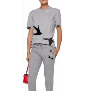 Up to 30% Off+10% OffMcQ Alexander McQueen @ The Outnet