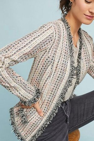 20% OffFull-prices Clothings @ anthropologie