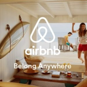 Worth $110Buy a $100 Airbnb Gift Card & Get Additional $10