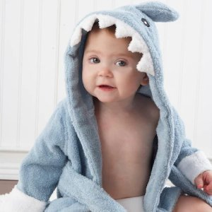 Extra 20% Off + Extra 15-30% Off + Kohl's Cash Baby Sale @ Kohl's