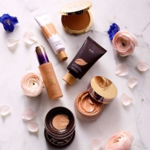 25% OffWith Everything @ Tarte Cosmetics
