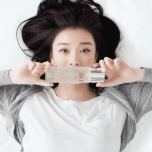$74 Value Gift SetWith $200 Purchase @ SK-II