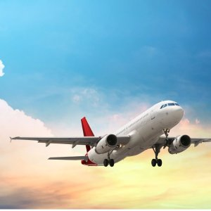 From $52Round Tripflight Sale from Los Angeles