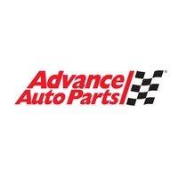 正价商品6.5折Advance Auto Parts 全场正价商品网络特卖