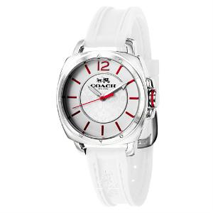 $65Coach Women's Boyfriend Watch  Model: 14502131