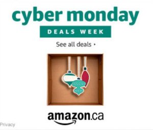 低至4折收森海赛尔耳机Amazon 网络星期一大促 低至5折收西铁城腕表、Clarks鞋履
