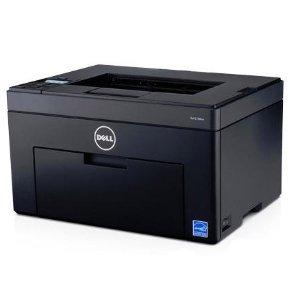 $84.99Dell C1760NW Color Laser Printer