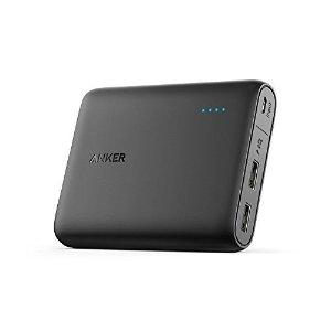 $16.99Anker Power 便携式充电宝