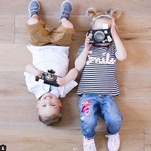 Extra 50% Off + Free ShippingFriends & Family @ Gymboree