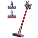 $289.99 + 3 Free Tools Dyson V6 Absolute @ Dyson