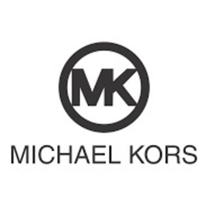 低至4折更多新款加入!Michael Kors 官网精选折扣区美包、服饰、鞋履促销