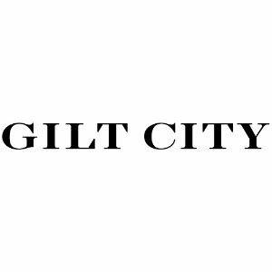 Today Only: Extra 30% OffSitewide @ Gilt City
