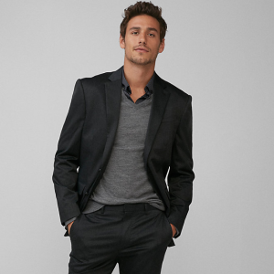 Extra 50% off + Additional 10% OffExpress Men's Clearance Sale