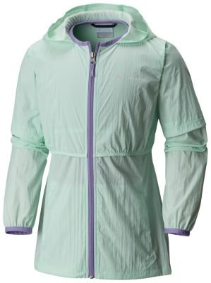 Up to 70% OffSelect Styles @ Columbia Sportswear