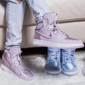 $160Nike Air Jordan 1 SOH collection @ FinishLine.com